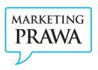 Marketing Prawa – marketing usług prawniczych