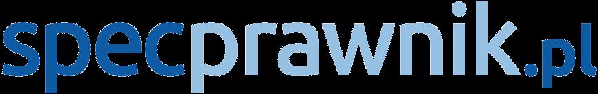 specprawnik-logo