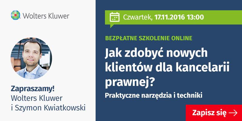banner_jak_zdobyc_klientow_dla_kancelarii_800x400
