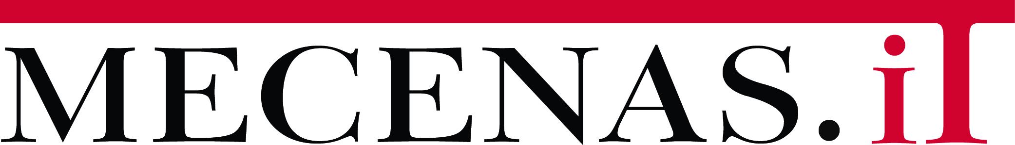 mecenas-logotyp