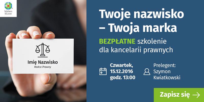 webinarium_twoje_nazwisko_strona_szymona_kwiatkowskiego_800x400