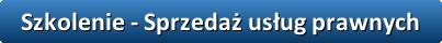 button_szkolenie-sprzedaz-uslug-prawnych