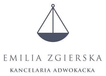 Kancelaria Emilia Zgierska
