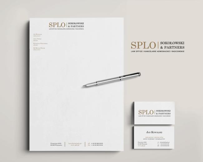 SPLO – Sokołowski & Partners